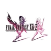 &lt;em&gt;Final Fantasy XIII-2&lt;/em&gt; Review (Multi-Platform)