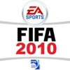EA Sports Bringing &lt;em&gt;FIFA&lt;/em&gt; to Facebook