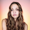 Listen to Fiona Apple's New Song from &lt;i&gt;This is 40&lt;/i&gt;