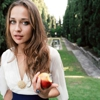 "Fiona Apple Covers ""So Sleepy"""