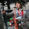 Wayne Coyne Unveils New Flaming Lips Movie