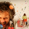 Flaming Lips to Cover <em>Dark Side of the Moon</em>