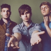 Best Of What's Next: Foster The People
