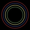 Bloc Party Announces New Album &lt;i&gt;Four&lt;/i&gt;