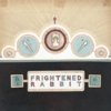 Frightened Rabbit: &lt;em&gt;The Winter of Mixed Drinks&lt;/em&gt;