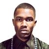 After Breakout Year, Frank Ocean Considering Writing Novel