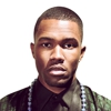 Stream Frank Ocean's New Album, Watch His &lt;i&gt;Fallon&lt;/i&gt; Performance