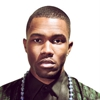 Frank Ocean Cited for Marijuana Possession, Driving on Suspended License