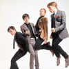 Franz Ferdinand Working on New Album