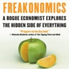 <em>Freakonomics</em> Documentary Coming to Theatres This Fall