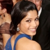 <em>Slumdog Millionaire</em>'s Freida Pinto to star in Greek Mythology Movie