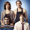 <i>Office</i> Producer Looks To Adapt Another British Comedy