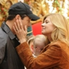 "<i>Friday Night Lights</i> Review: ""Always"" (Episode 5.13)"
