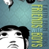 Comic Book & Graphic Novel Round-Up (2/22/12)