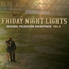 Avett Brothers, White Rabbits, Sufjan Stevens Featured on <em>Friday Night Lights</em> Soundtrack