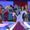 <em>Futurama</em> Renewed for 26 More Episodes