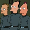 "<em>Futurama</em> Review: ""Attack of the Killer Apps"" (6.3)"