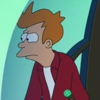 &lt;em&gt;Futurama&lt;/em&gt; Review: &quot;The Late Philip J. Fry&quot; (6.7)