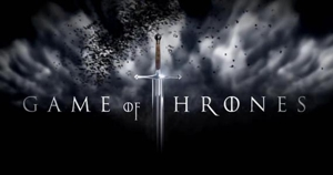 Catch Up With &lt;i&gt;Game of Thrones&lt;/i&gt; in 22 Minutes