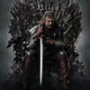Watch the &lt;i&gt;Game of Thrones&lt;/i&gt; Season 2 Teaser