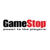GameStop Takes &lt;i&gt;Deus Ex&lt;/i&gt; Off Shelves Due To Coupon