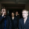 Gang of Four Announces North American Tour