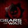 &lt;em&gt;Gears of War 3&lt;/em&gt; Review (360)
