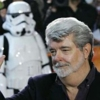 George Lucas Announces <em>Star Wars</em> On Blu-Ray