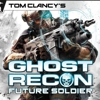 <em>Tom Clancy's Ghost Recon: Future Soldier</em> Review (Multi-Platform)