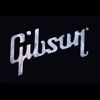 More Details on the Gibson Guitar Raid Emerge