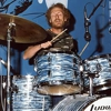SXSW to Premiere Ginger Baker Documentary <i>Beware Of Mr. Baker</i>
