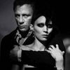 Trent Reznor Teases &lt;i&gt;The Girl With The Dragon Tattoo&lt;/i&gt; Score