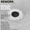 Beck's Philip Glass Remix Album Set for October Release