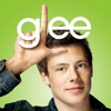 &lt;em&gt;Modern Family&lt;/em&gt;, &lt;em&gt;Glee&lt;/em&gt;, NPR Win at 2010 Peabody Awards