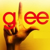 Glee Cast Breaks Elvis Presley's Top 40 Record