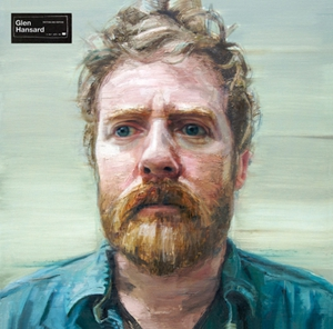"Watch Glen Hansard's Video for ""Love Don't Leave Me Waiting"""