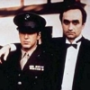 HBO Documentary to Highlight Career of Underrated Acting Great John Cazale