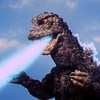 Here Comes a &lt;i&gt;Godzilla&lt;/i&gt; Reboot