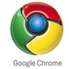 "Google Chrome to Users: ""Help Me Help You"""