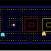 Google Pac-Man Devours an Estimated Five Million Hours, $120 Million