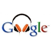 Google to Unveil Music Store with Mr. Brainwash?