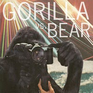 BuzzMedia Adds PopMatters, Gorilla vs. Bear, Hype Machine, More