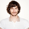 Catching Up With Gotye