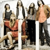 "Listen to Grace Potter and The Nocturnals' New Song ""Time Keeper"""