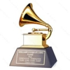 Recording Academy Announces 2014 Grammy Nominees