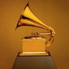 2013 Grammy Winners