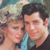 Cin Files: &lt;em&gt;Grease&lt;/em&gt; Through the Ages