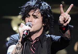 Green Day to experience <em>21st Century Breakdown</em> in May