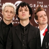 Green Day Debuts Winehouse Tribute Song