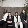Nick Cave Announces Grinderman Is Finished